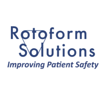 Patient Safety & Rotoform